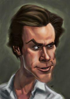 jim_carrey_caricature_by_burnt8bit-d49vuga.jpg (612×864)