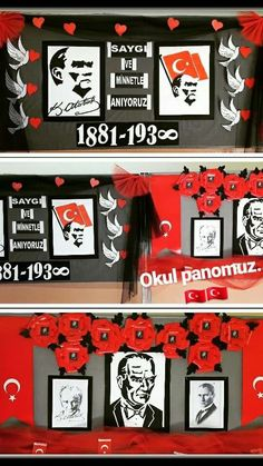 White Day, Classroom Design, Special Day, Diy And Crafts, November, Playing Cards, Children, School, Designs