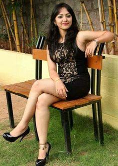 Indian Star, Enjoy Summer, Sexy Legs, Desi, Curvy, Bodycon Dress, Tunic, Asian, Hot