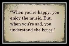 That's right. . Quotes :)