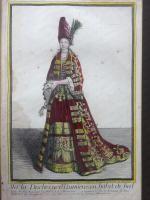PAIRE DE BAS RELIEFS. Représentant le roi Louis XVI et la reine Marie Antoinette, [...], Souvenirs Historiques  at Azur Enchères Cannes - Pichon - Noudel-Deniau