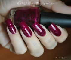 bastille my heart swatch