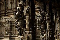 Jalakanteshwara Temple, Vellore Indian Temple Architecture, Ancient Architecture, Jain Temple, India People, Travelogue, Art Of Living, Incredible India, Urban Design, Temples