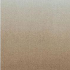 Ombre Alpaca Fabric