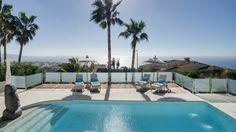 Meer, Palmen, Luxus mit Ihrer Mallorca Immobilie