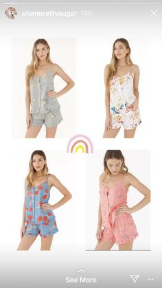 d75d519e29f 19 Best Radiance Nightwear (Maternity & Breastfeeding) images ...