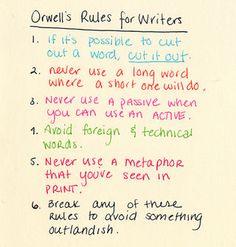 Orwell essays kindle fire