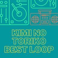 7525 Videos No Te Pierdas Los Geniales Videos Creados Con Kimi No Toriko Best Loop Desain