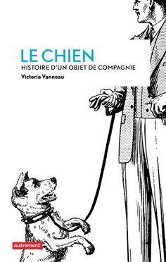 Une histoire vivante, dont les objets sont les personnages inattendus. Le chien Meilleur ami de l'homme, machine à aimer, bébé de la famille dont on se dispute le droit de garde ou de visite : de qui parle-t-on ? Du chien bien sûr ! Pourtant, dans le droit français, il n'a d'autre statut que celui d'une chose. http://nantilus.univ-nantes.fr/vufind/Record/PPN177001992