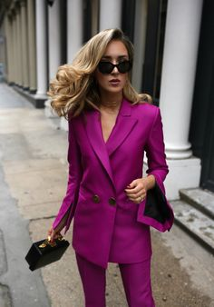 conservative office style Archives | MEMORANDUM | NYC Fashion & Lifestyle Blog for the Working Girl