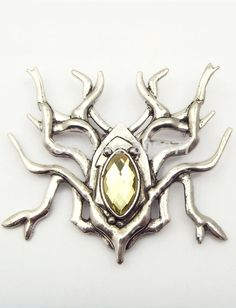 AliExpress - Online Shopping for Popular Electronics, Fashion, Home & Garden, Toys & Sports, Automobiles and More products - AliExpress Thranduil Cosplay, Gothic Steampunk, Nerdy Things, Hobbit, Spider, Elf, Jewerly, Home And Garden, Tutorials