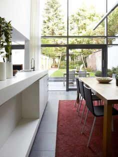 herenhuis renovatie - Google Search
