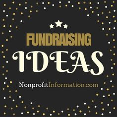 Increase your donations with these three easy fall fundraising ideas, if these fundraising event ideas are not a good fit find more fundraising ideas here. Nonprofit Fundraising, Fundraising Ideas, Fundraising Events, Church Fundraisers, Grant Writing, Show Me The Money, Fun Events, How To Raise Money, Event Ideas