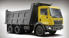 Fetching logistics services in Delhi/NCR or transporters For Bangalore becomes easy. The experts with us are deftly trained to use latest equipment's and avoid mishandling. We have been tailored to large segment of the customers across the country. Not only at domestic level but we also assure assistance at the international platform.