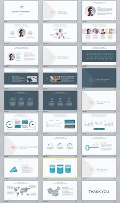 26+ Best Business Introduced Keynote templates #templates #presentation #animation #backgrounds #pptwork.com #annual #report #business #company #design #creative #slide #infographic #chart #themes #keynote #slideshow