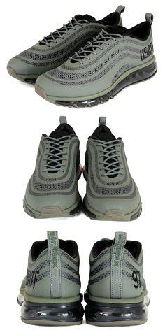 Wholesale site Collcet on Pinterest | Air Max 97, Nike Air Max and Air Maxes