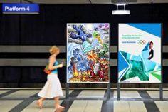 pokemon xy&z movies 2016 Pokemon Omega Ruby, Movies, Ash, Sapphire, Gray, Films, Cinema, Movie, Film
