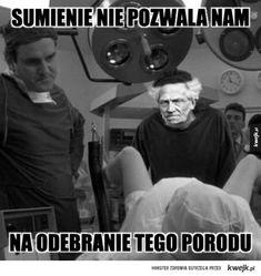 Najlepsze memy z Schopenhauerem Depression Memes, Everything And Nothing, Fandoms Unite, E Cards, Best Memes, Inspire Me, Haha, Geek Stuff, Positivity