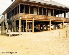 coastal roofing outer banks