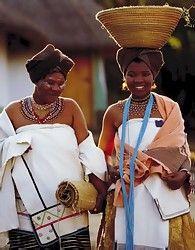 Isizwe samaXhosa: Xhosa Beautiful xhosa women