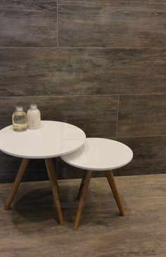 Die neue Oberfläche der Serie Driftwood, zeigt abgenutzes, von der Sonne und Salzwasser gebleichtes Holz für einen sehr trendigen Vintagelook. Demnächst bei uns im Shop und live in der Ausstellung http://www.franke-raumwert.de/Fliesen/Agrob-Buchtal/Driftwood/ #AgrobBuchtal #Agrob #Buchtal #Driftwood #Fliesen #bath #bathroom #Bad #Badezimmer #Wandfliesen #Vintage #Shabbychic #shabby #Holzlook #Holzoptik #