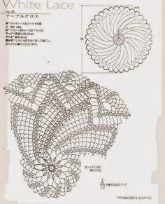 Koníčky ženské pracovné miesta - vyšívanie - háčkovanie - pletenie