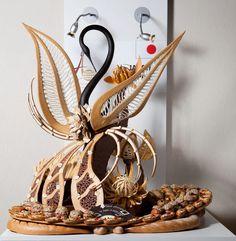 coupe-du-monde-boulangerie-japon