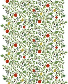 This and more fabrics for good prices available at our shop! Check it out here: https://www.etsy.com/listing/241034463/cotton-canvas-fabric-scandinavian-fabric?ref=shop_home_active_15
