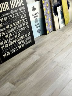 Find your collection by nameTreverkmoodMarazzi - Treverkmood wood effect porcelain stoneware is inspired by recycled materials and comes in five colours: Tiglio, Faggio, Rovere, Noce and Mogano. Wood Effect Floor Tiles, Wood Look Tile, Ceramic Floor Tiles, Tile Floor, Kitchen Tiles, Recycled Materials, Stoneware, Finding Yourself, House Design
