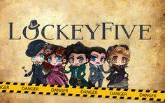 TerraQuesta – Sherlock Holmes LockeyFive İncelemesi Bizler onlara ilklerin oyunu diyoruz. Yeni oyunu Sherlock Holmes ile elinden gelenin fazlasını yapan TerraQuesta, kaçış oyunu dünyasında oyun içi yaratıcılığı konusunda uzmanlaştığını söyleyebiliriz. Oyunun neredeyse tamam…
