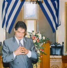 Λιαντίνης: Μας δίδαξαν πως ο Χριστιανισμός συμπλήρωσε τον Ελληνισμό. Τι Δεν μας Δίδαξαν…