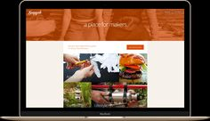 snapguide-websitelaptop