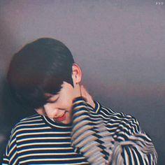 Jung Jin Woo, Kim Jinhwan, Nu Est Minhyun, Ikon Wallpaper, First Boyfriend, Love U So Much, Ong Seongwoo, Ha Sungwoon, Reasons To Smile