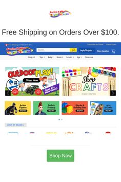 Club Kids, All Toys, Book Club Books, Of Brand, Toy Store, Brand Names, Warehouse, Party Supplies, Coupons