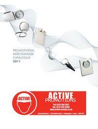 www.active-promo.co.uk