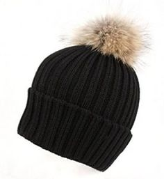 Top 10 Best Winter Hats For Women in 2016 - TopReviewProducts Best Winter  Hats 5682986e17
