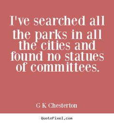 g.k. chesterton quotes - Google Search