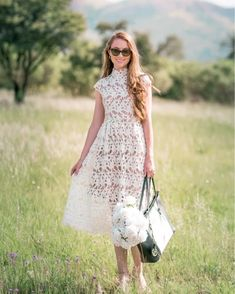 Lace Dress, White Dress, Happy New Year Everyone, Summer Looks, White Lace, Boutique, Europe, Shopping, Vintage