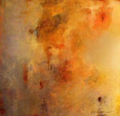 Morning Light (2010) -Cody Hooper