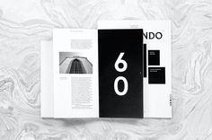 Crescendo Magazin