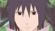 sasuke headcanon | Tumblr