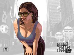 Rockstar games images GTA IV wallpaper HD wallpaper and background Gta Iv Pc, Gta 4, Grand Theft Auto 4, Grand Theft Auto Series, Dope Cartoons, Games Images, Rockstar Games, Hd Backgrounds, Wallpapers