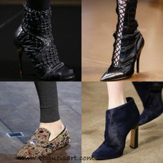 2014-2015 F/W shoes Fashion,2014-2015 F/W shoes trends,2014-2015 Sonbahar/Kış Ayakkabı Modası,2014-2015 Sonbahar/Kış Ayakkabı trendleri,2014-2015 Sonbahar/Kış Ayakkabı modelleri,gotik Bot,Gothic Shoes,Gothic Boots