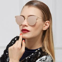 $8.53 (Buy here: https://alitems.com/g/1e8d114494ebda23ff8b16525dc3e8/?i=5&ulp=https%3A%2F%2Fwww.aliexpress.com%2Fitem%2F2016-New-Flat-Lens-Sunglasses-Steampunk-Fashion-Eyewear-Vintage-Retro-Sun-Glasses-Women-Men-Brand-Designer%2F32589532322.html ) 2016 New Flat Lens Sunglasses Steampunk Fashion Eyewear Vintage Retro Sun Glasses Women Men Brand Designer UV400 oculos de sol for just $8.53