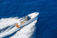 Find Aerial View Luxury Motor Boat stock images in HD and millions of other royalty-free stock photos, illustrations and vectors in the Shutterstock collection. Tongue Problems, Gyan Mudra, Online Registration Form, Email Application, Buy A Boat, 2nd City, Basic Yoga, Motor Boats, Ring Finger