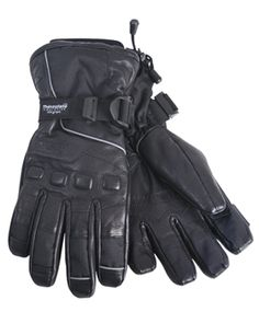 TECHNOFLEX GLOVES Many other versions available Visit our website ckxgear.com Mitten Gloves, Mittens, Snowmobile Helmets, Website, Leather, How To Wear, Clothes, Accessories, Collection