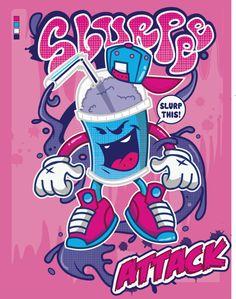 slurpee | slurpee_attack_by_createink-d4vpa03.png