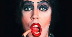 """Quiz: How Well Do You Know The Lyrics To """"The Rocky Horror Picture Show""""? -- womendotcom"""