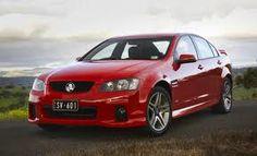Holden - 2011 VE II Commodore - Technical Features & Pictures - Drivenapp. New Chevy, Chevrolet Ss, Australian Cars, Holden Commodore, Pontiac Gto, New And Used Cars, Cool Cars, Dream Cars, Automobile
