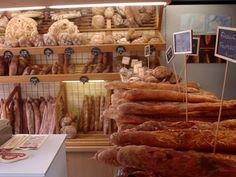 christophe brousse artisan boulanger 2.JPG (1600×1200)